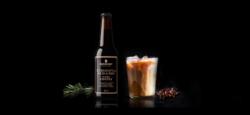Hausbrandt Kaffee Cold Brew Coffee