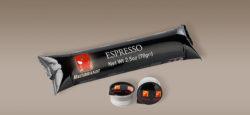 Hausbrandt Epica Kaffee